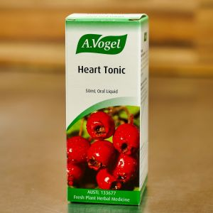 A Vogel Heart Tonic Oral Liquid
