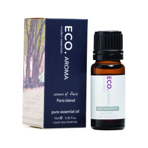 ECO. Aroma Essential Oil Blend Paris