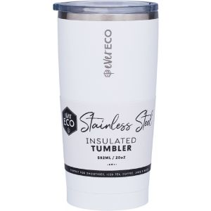 Ever Eco Insulated Tumbler Cloud