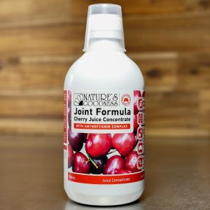 Nature's Goodness Joint Formula (Cherry Juice Concentrate)