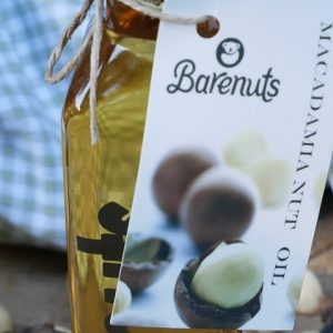 stuff we love_barenuts macadamia nut oil