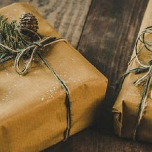 simple tips for an eco friendly christmas