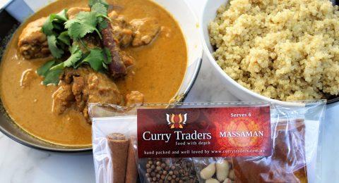 Curry Traders Chicken Massaman 3 (002)