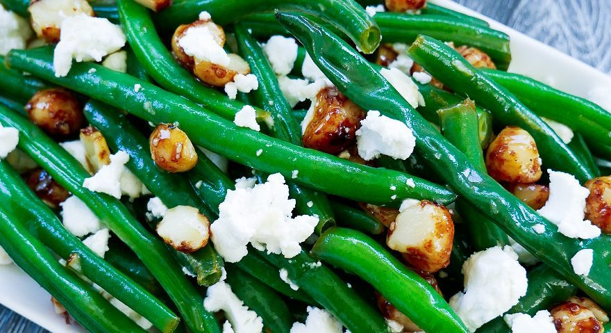 Green Bean & Roasted Macadamia Salad with Lime Dressing Website (1)-3