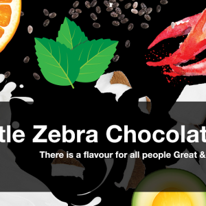 little zebra chocolates_a sugar free indulgence