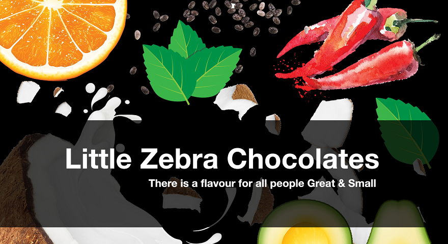 Little Zebra Chocolates 880x