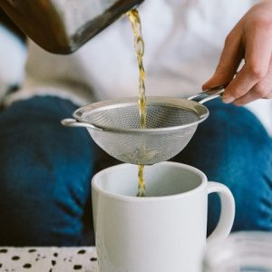 top 5 wellness teas for winter