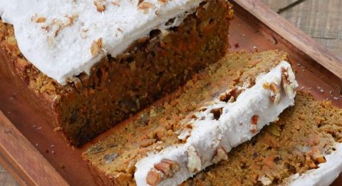 Lupin Carrot Cake Website 1