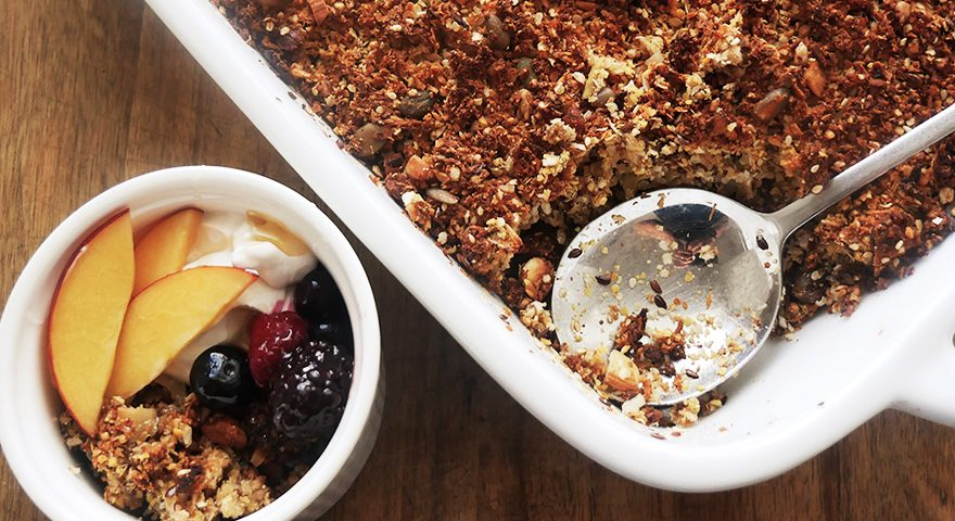 Lupin-Coconut-and-Apple-Breakfast-Bake-photo
