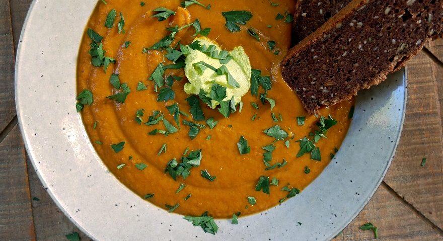 Pumpkin Website 1