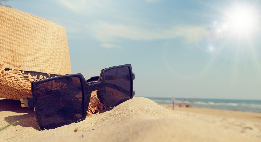 Sunsafe Blog Image