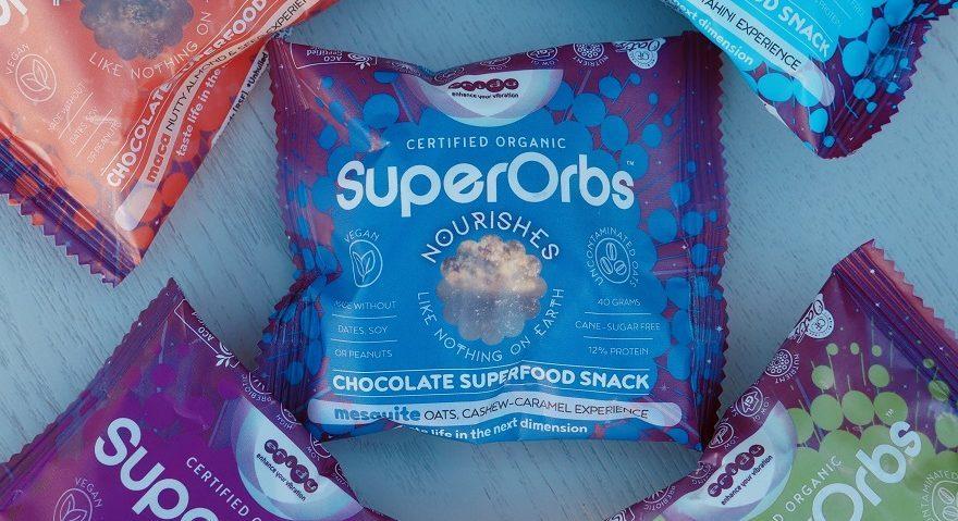 SuperOrbs 2