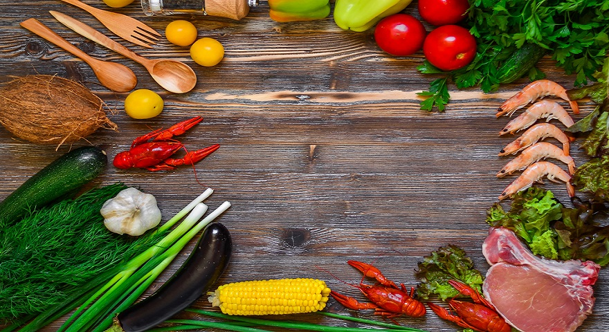 agriculture-color-cooking-255501 880x480