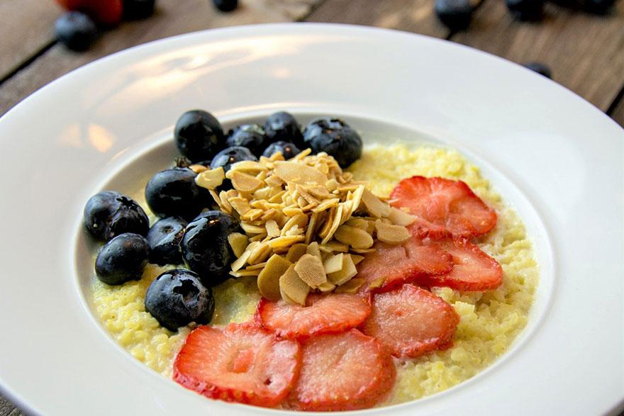 blueberry-porridge-website-(002)