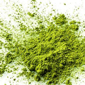 Greens powders for immunity, wellness & gut health