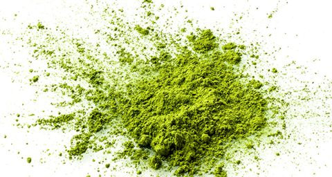 green-powders-for-health