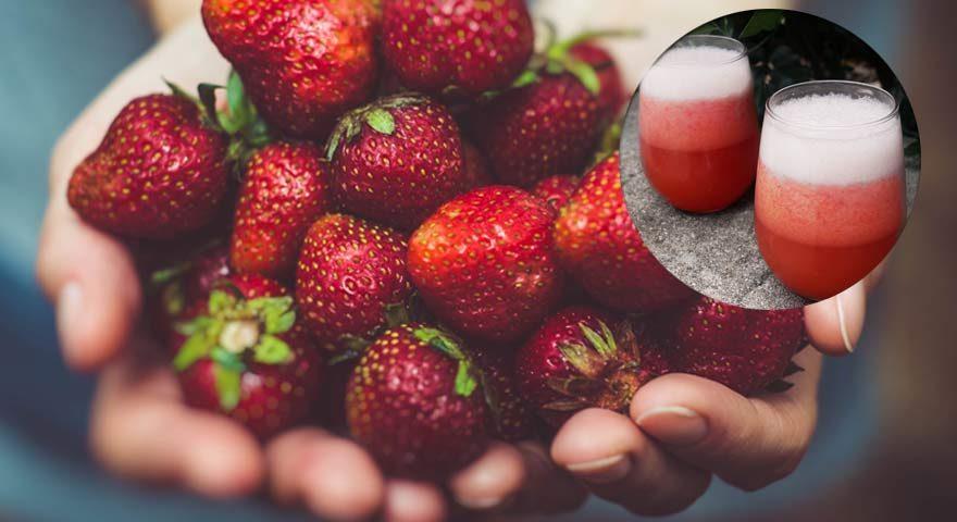organic-drink-blog