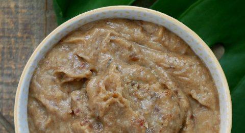 raw miso caramel butter_Website 3